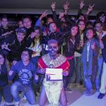 UAQ premia a los ganadores del XXIX Concurso de Altares, Ofrendas y Calaveras Literarias